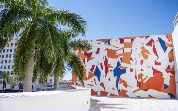 fort lauderdale museum of art fort lauderdale moa 14 Fort Lauderdale Museum of Art, Fort Lauderdale MoA