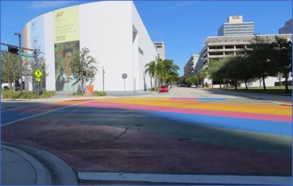 fort lauderdale museum of art fort lauderdale moa 17 Fort Lauderdale Museum of Art, Fort Lauderdale MoA