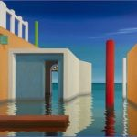 fort lauderdale museum of art fort lauderdale moa 19 150x150 Fort Lauderdale Museum of Art, Fort Lauderdale MoA