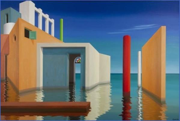 fort lauderdale museum of art fort lauderdale moa 19 Fort Lauderdale Museum of Art, Fort Lauderdale MoA
