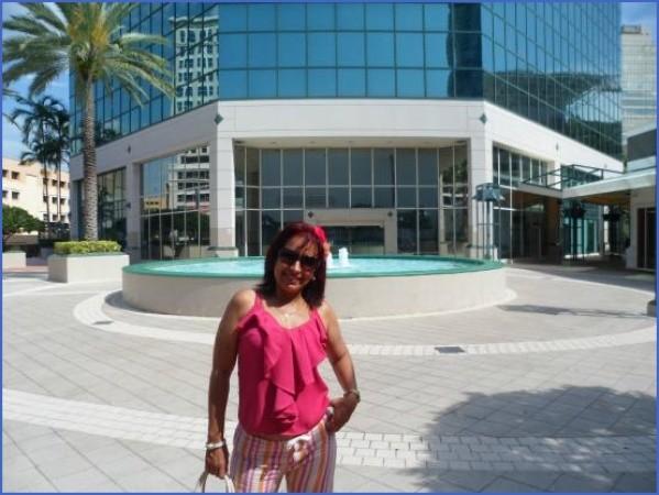 fort lauderdale museum of art fort lauderdale moa 6 Fort Lauderdale Museum of Art, Fort Lauderdale MoA