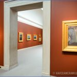 freer gallery of art washington 1 150x150 Freer Gallery of Art Washington