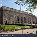 freer gallery of art washington 12 150x150 Freer Gallery of Art Washington