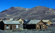 Ghost Towns in USA_0.jpg