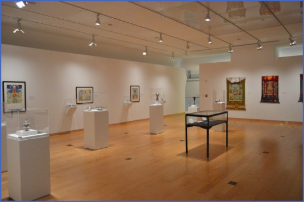 greencastle depauw university emison art center gallery 10 Greencastle DePauw University   Emison Art Center Gallery