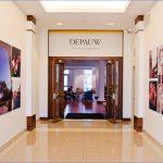 greencastle depauw university emison art center gallery 11 150x150 Greencastle DePauw University   Emison Art Center Gallery
