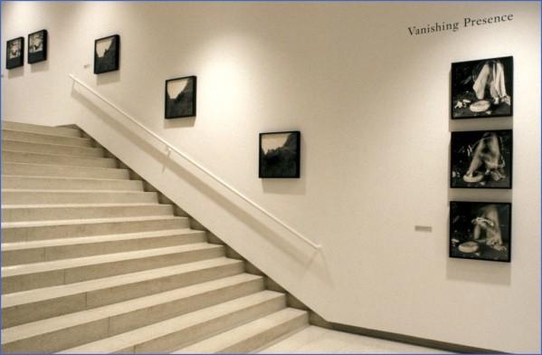 greencastle depauw university emison art center gallery 4 Greencastle DePauw University   Emison Art Center Gallery