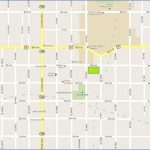 grinnell iowa map and guide 0 150x150 Grinnell, Iowa Map and Guide