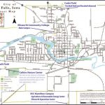 grinnell iowa map and guide 1 150x150 Grinnell, Iowa Map and Guide