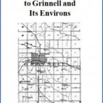 grinnell iowa map and guide 13 150x150 Grinnell, Iowa Map and Guide