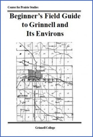 grinnell iowa map and guide 13 Grinnell, Iowa Map and Guide