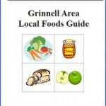 grinnell iowa map and guide 9 150x150 Grinnell, Iowa Map and Guide