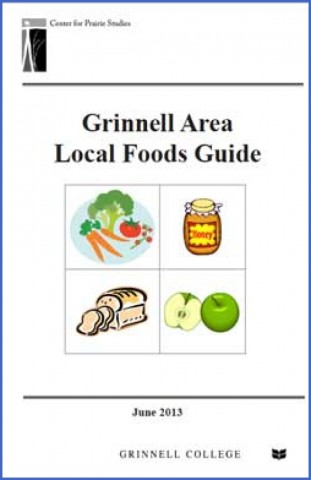 grinnell iowa map and guide 9 Grinnell, Iowa Map and Guide
