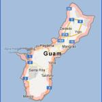 guam mangilao 1 150x150 Guam Mangilao