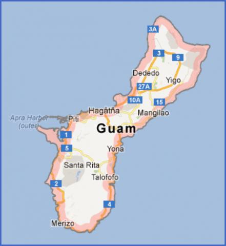 guam mangilao 1 Guam Mangilao