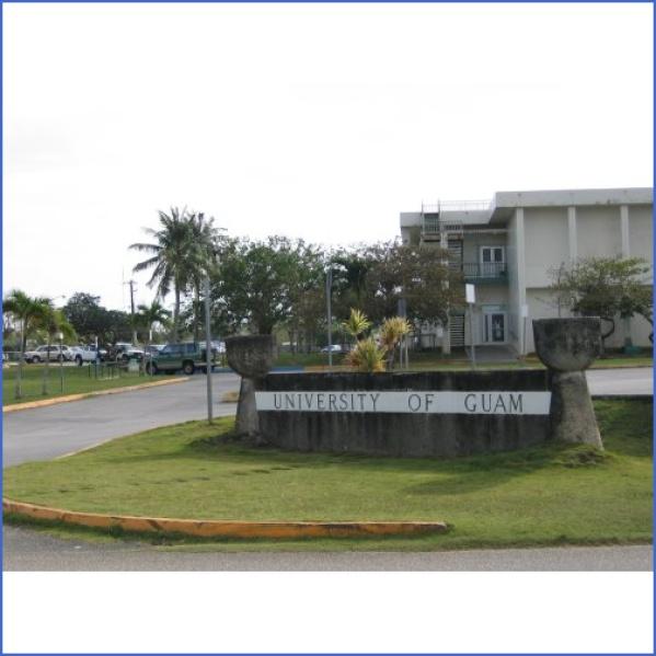 guam mangilao 10 Guam Mangilao