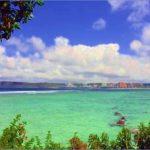 guam mangilao 4 150x150 Guam Mangilao