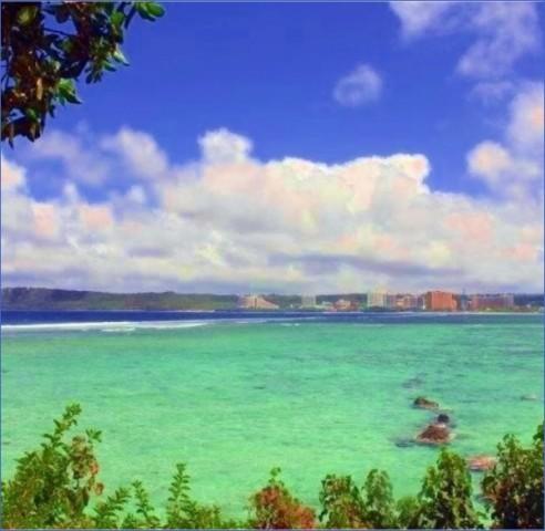 guam mangilao 4 Guam Mangilao