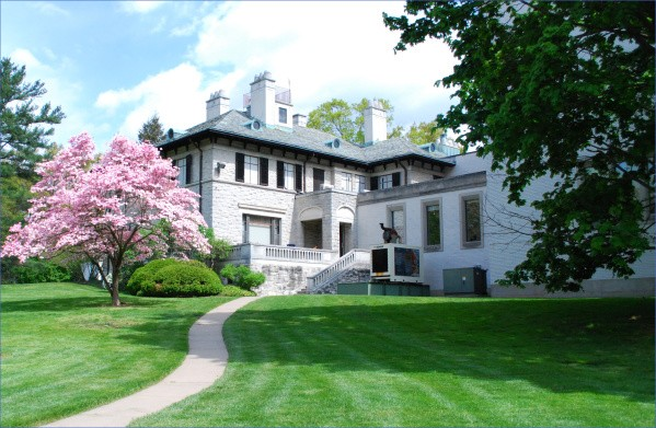 hartford connecticut historical society chs 0 Hartford Connecticut Historical Society CHS