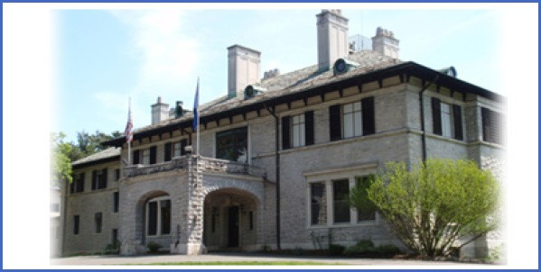 hartford connecticut historical society chs 1 Hartford Connecticut Historical Society CHS