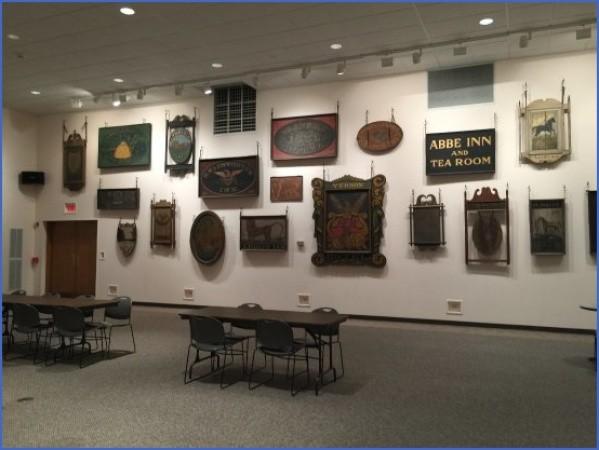 hartford connecticut historical society chs 15 Hartford Connecticut Historical Society CHS