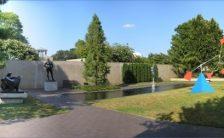 Hirshhorn Museum and Sculpture Garden - Smithsonian Institution_0.jpg