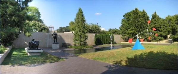 hirshhorn museum and sculpture garden smithsonian institution 0 Hirshhorn Museum and Sculpture Garden   Smithsonian Institution