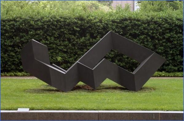 hirshhorn museum and sculpture garden smithsonian institution 14 Hirshhorn Museum and Sculpture Garden   Smithsonian Institution