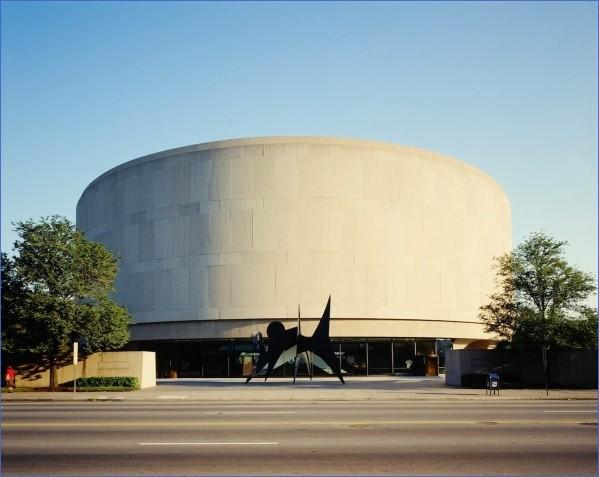 hirshhorn museum and sculpture garden smithsonian institution 2 Hirshhorn Museum and Sculpture Garden   Smithsonian Institution