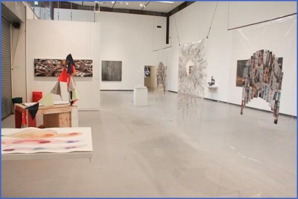 hyde park art center hpac 0 Hyde Park Art Center HPAC