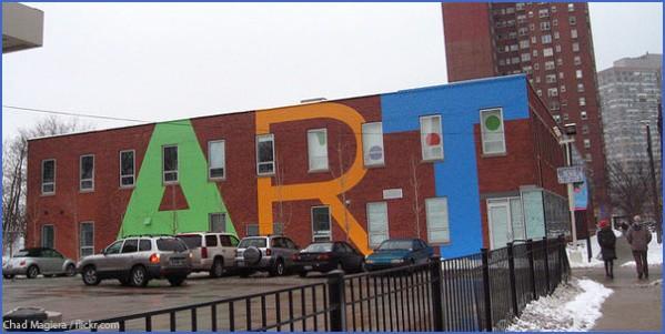 hyde park art center hpac 1 Hyde Park Art Center HPAC