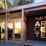 hyde park art center hpac 10 150x150 Hyde Park Art Center HPAC