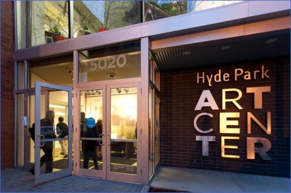 hyde park art center hpac 10 Hyde Park Art Center HPAC