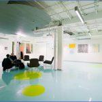 hyde park art center hpac 11 150x150 Hyde Park Art Center HPAC