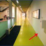 hyde park art center hpac 14 150x150 Hyde Park Art Center HPAC