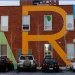 hyde park art center hpac 4 150x150 Hyde Park Art Center HPAC