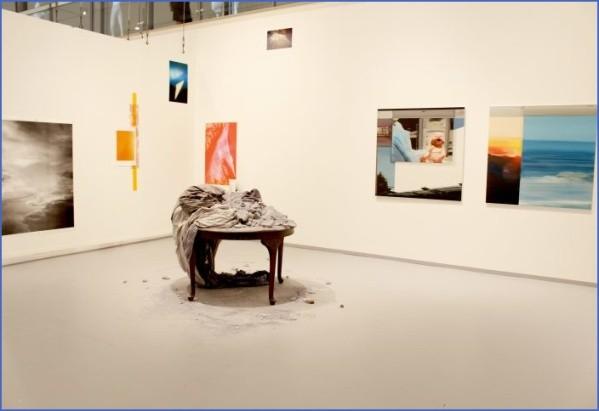 hyde park art center hpac 9 Hyde Park Art Center HPAC
