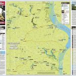 iowa map and guide 3 150x150 Iowa Map and Guide