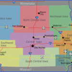 iowa map and guide 4 150x150 Iowa Map and Guide