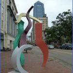 jacksonville museum of contemporary art 1 150x150 Jacksonville Museum of Contemporary Art