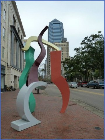 jacksonville museum of contemporary art 1 Jacksonville Museum of Contemporary Art