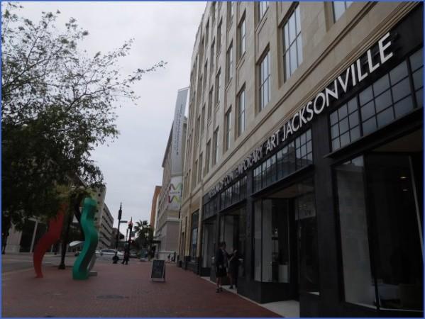 jacksonville museum of contemporary art 13 Jacksonville Museum of Contemporary Art