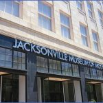 jacksonville museum of contemporary art 7 150x150 Jacksonville Museum of Contemporary Art