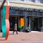 jacksonville museum of contemporary art 8 150x150 Jacksonville Museum of Contemporary Art