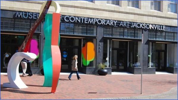 jacksonville museum of contemporary art 8 Jacksonville Museum of Contemporary Art