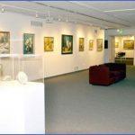 lafayette greater lafayette museum of art 5 150x150 Lafayette Greater Lafayette Museum of Art