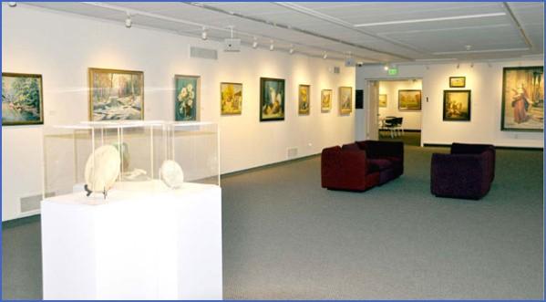 lafayette greater lafayette museum of art 5 Lafayette Greater Lafayette Museum of Art