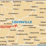 louisville map and guide 14 150x150 Louisville Map and Guide