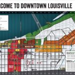 louisville map and guide 15 150x150 Louisville Map and Guide