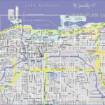 louisville map and guide 6 150x150 Louisville Map and Guide